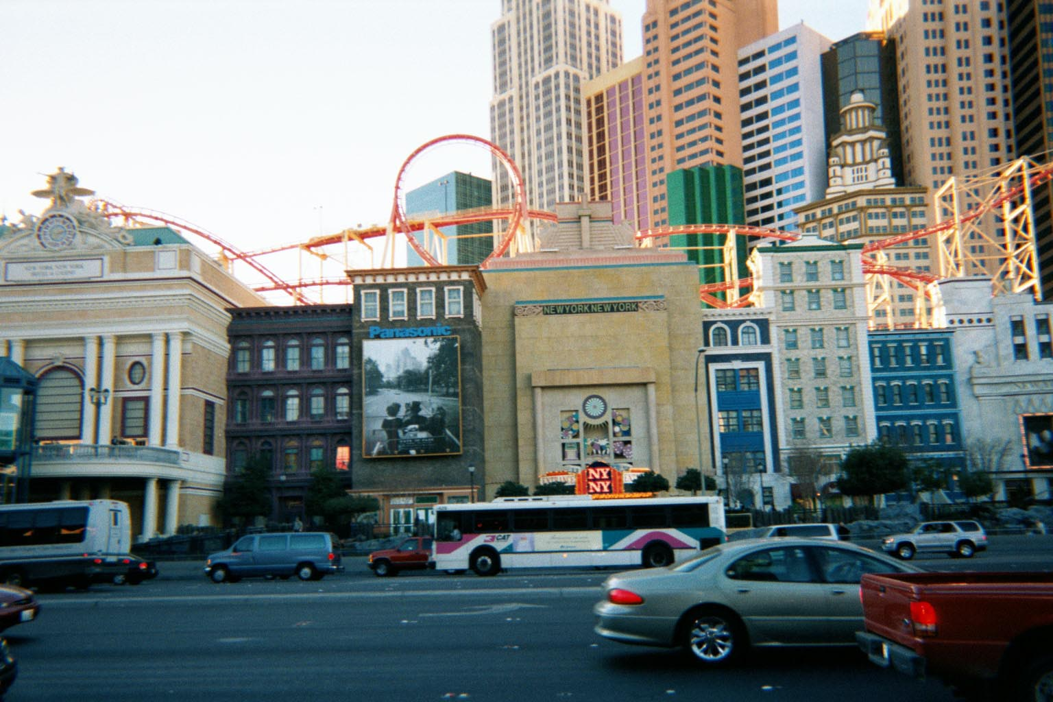 Vegas live slots facebook